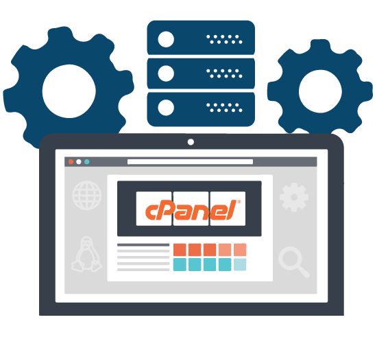 cheap cpanel hosting india