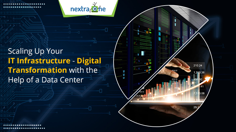 colocation services in Noida