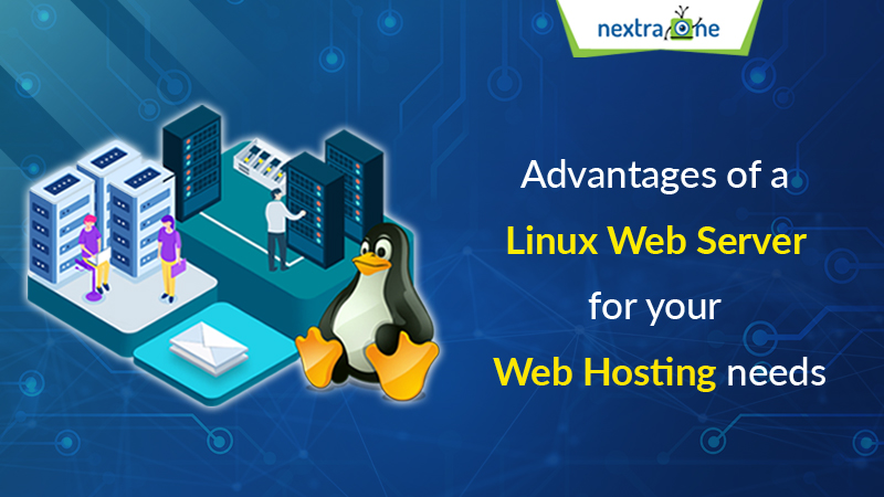 Cheap Linux hosting India