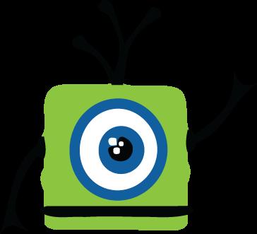 Nextra Logo