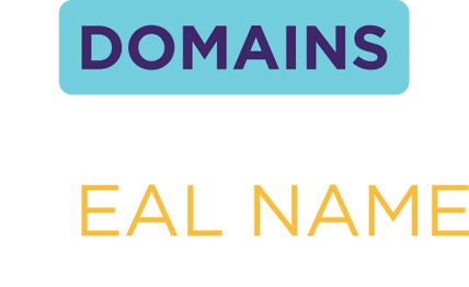 Domain Registration India Search And Buy Domain Nextraone