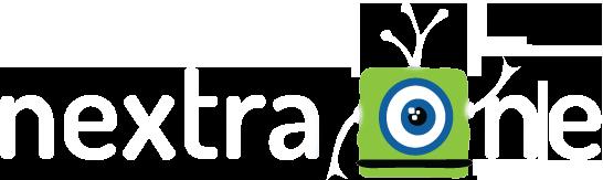 nextraone-logo